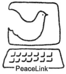 Peacelink_logo