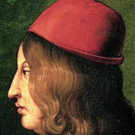 Giovanni_pico_mirandola