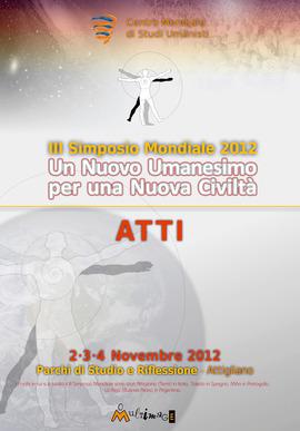 Atti_simposio_2012_copertina