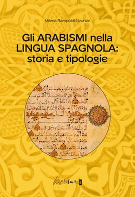 Arabismi_copertina