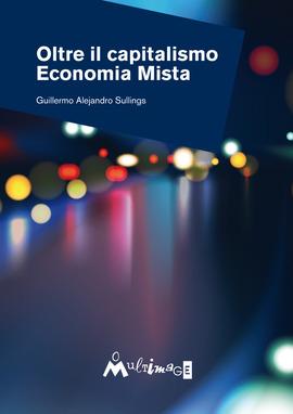 Esec_cover_oltre_il_capitalismo