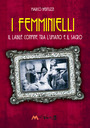 Coverfemminielli