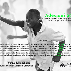 Adesioni_2017_02
