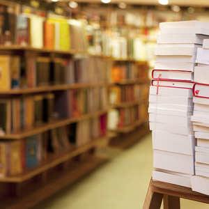 Libreria_librerie_libri_libro_leggere_lettura
