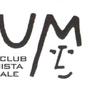 Logo_clum