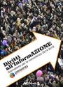 Diritti_allinformazione_cover