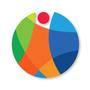 Pressenza_logo
