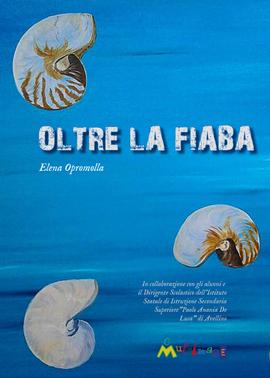 Oltre_la_fiaba_cover