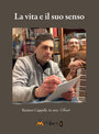 Raniero_lavita_coperta