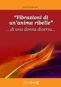 Vibrazioni_di_un_anima_ribelle_copertina_doppia