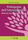 9788899050801_pedagogia_dell_intenzionalit_