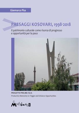Paesaggi_kosovari_copertina_ok