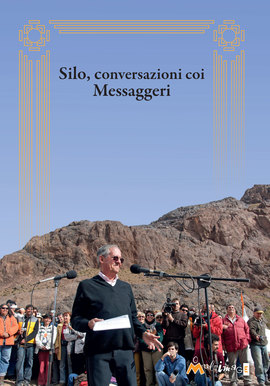 Silo_conv_messaggeri_cope