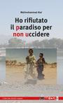 9788899050955_ho_rifiutato_il_paradiso