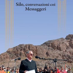 Silo_conv_messaggeri_cope