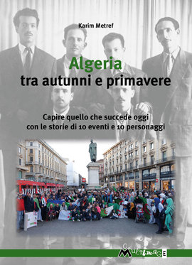 9788832262018_cover_algeria600px